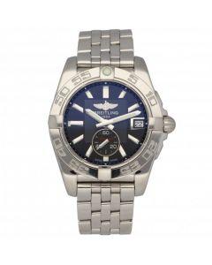 Breitling Galactic 36 A3733012/BA33 2014 Watch