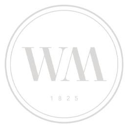 New 9ct Yellow Gold Oval Green Peridot Stud Earrings