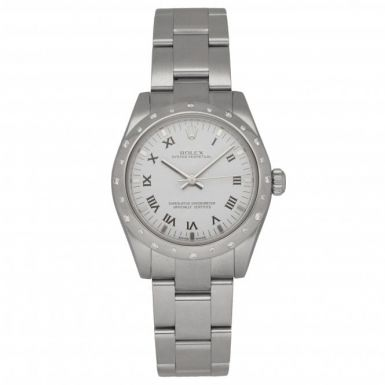 Rolex Oyster Perpetual 177200 2011 Watch