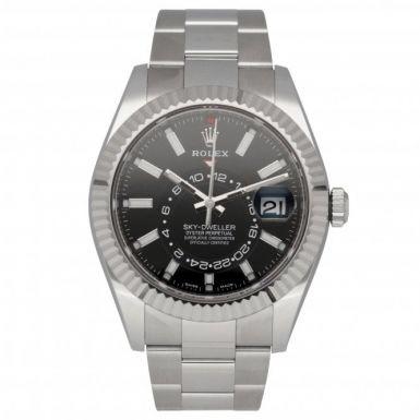 Rolex Sky-Dweller 326934 2020 Watch