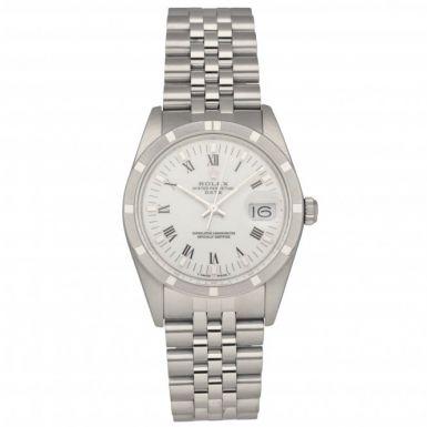 Rolex Date 15010 1988 Watch