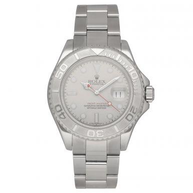 Rolex Yacht-Master 16622 2004 Watch
